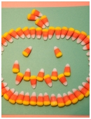 candy-corn-art-bigthumb