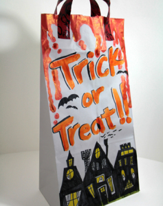 halloween-treat-bag-slide