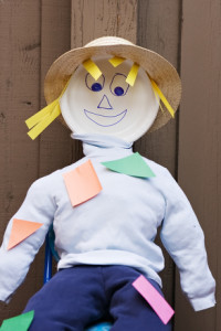 make-a-mr.-shape-scarecrow-