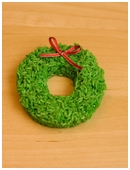 make-holiday-wreath-bigthumb