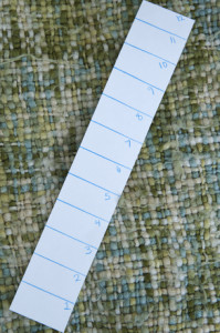 make-your-own-ruler-