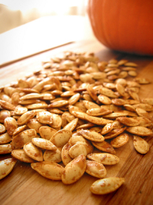 roasted-pumpkin-seeds-slideshowmainimage