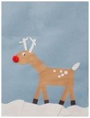 rudolph-collage-bigthumb