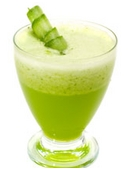 serve-green-punch-bigthumb